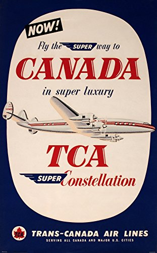 mary-evans-picture-library-onslow-auctions-limited-poster-advertising-trans-canada-airlines-kunstdru