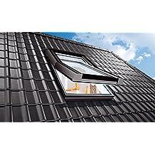 Dachziegel dunkelbraun  Suchergebnis auf Amazon.de für: dachziegel aus kunststoff