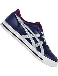 b569051b64946 Amazon.es  Onitsuka Tiger  Zapatos y complementos
