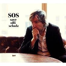 Sos-Save Olli Schulz