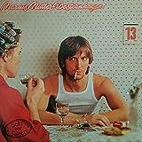 Marius Müller-Westernhagen - Sekt Oder Selters - Warner Bros. Records - WB 56 792
