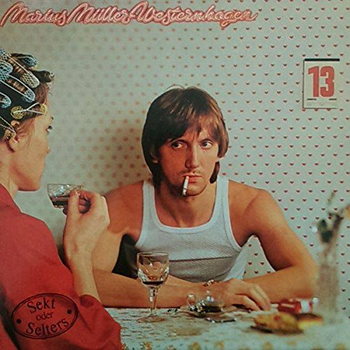marius-muller-westernhagen-sekt-oder-selters-warner-bros-records-wb-56-792