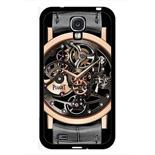 high-quality-piaget-watch-phone-case-cover-mk73-for-samsung-galaxy-s4-black-hard-case-montre-squelet