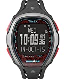 Timex Ironman Sleek 150 TW5M08100