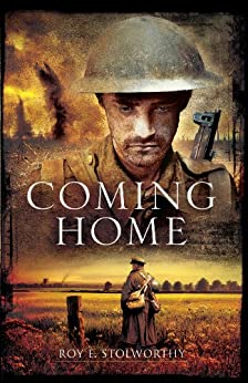 Coming Home von [Stolworthy, Roy E.]