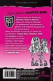 Image de Monster High T01 Meilleures Goules pour la vie