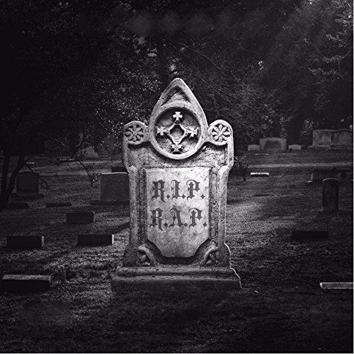 rip-rap