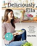 Deliciously Ella version augmentée