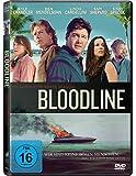 Bloodline Die komplette erste kostenlos online stream