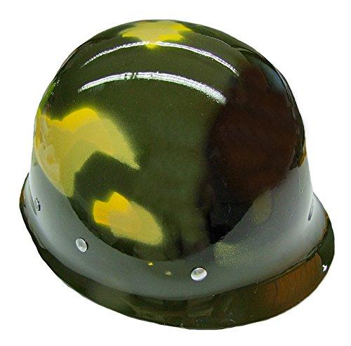 Helm Kostüm Military Tarnfarben (Spielen Halloween-kostüm Barbie)
