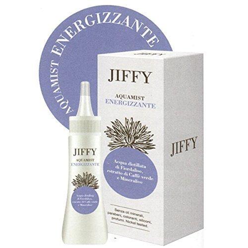 jiffy-aquamist-energizzante-50ml