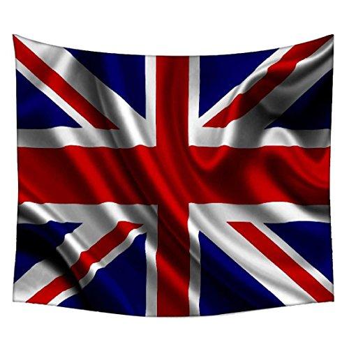 snoogg-bandera-de-reino-unido-papel-pintado-colgar-en-la-pared-indio-mandala-tapiz-colgante-de-pared