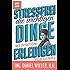 Stressfrei die wichtigen Dinge erledigen: Meditation für Genies - Stressbewältigung im Alltag -