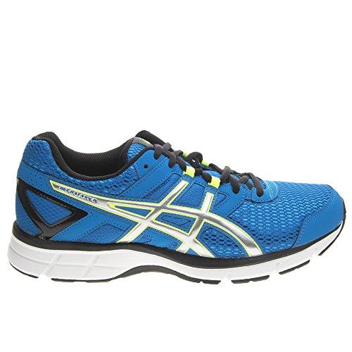 asics-gel-galaxy-8-running-shoes-95