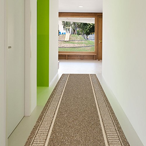 casa-purar-promenade-rustic-flat-weave-hall-kitchen-runner-80x250cm-non-slip-backing-brown-2-widths-