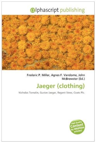 jaeger-clothing-nicholas-tomalin-gustav-jaeger-regent-stree-coats-plc