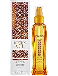 L'Oreal Professionnel LPF192 Huile Richesse Mythic Oil 100 ml