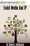 Social Media and IP: Social Media, In...