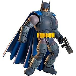 Batman vs Superman DNW68 - Figurina Multiverse Collectors Batman (Dkr Armored)