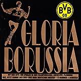 Gloria Bvb Borussia Dortmund