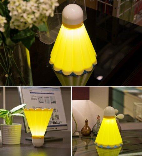 Firefly Novel Nice Fashion Cool Amazing Shiny Colorful LED Universe Master Projector Lamp Night light / Sleep light / Colorful Bed Light