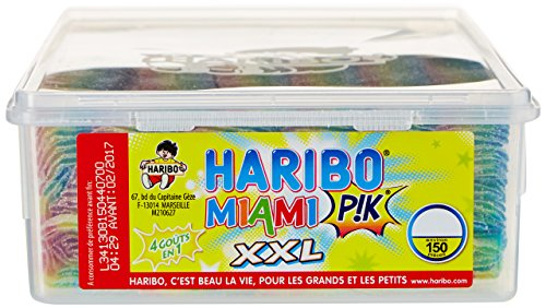 haribo-bonbon-gelifie-miami-pik-x-150-pieces-195-kg