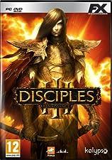 Disciples III Premium