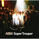 Super Trouper (Deluxe Edition)