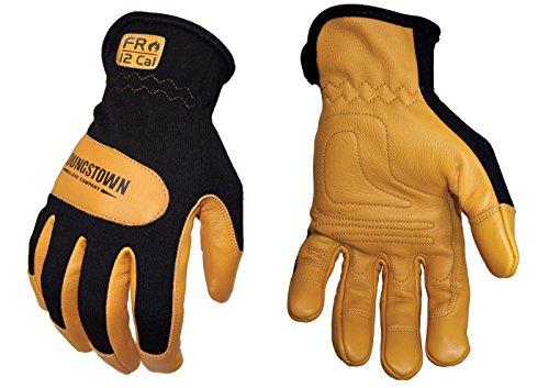 youngstown-glove-12-3270-80-xl-hibrido-guantes-mecanicos-resistente-al-fuego-l-xl
