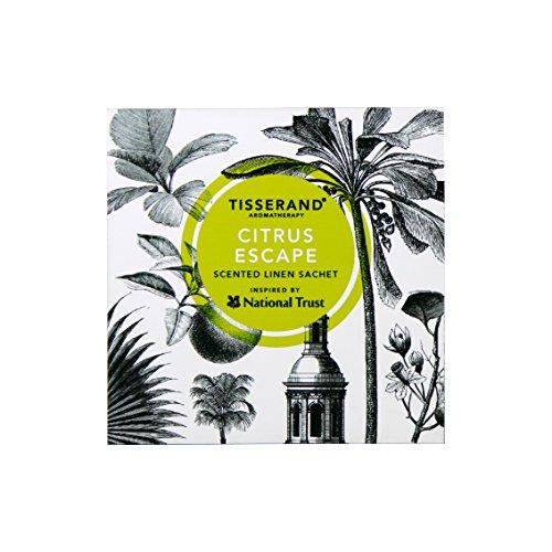 tisserand-8-g-bolsa-perfumada-de-citricos-citrus-escape