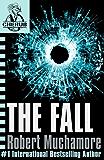 CHERUB: The Fall: Book 7 (CHERUB Series)