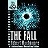 The Fall: Book 7 (CHERUB Series)