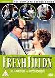 Fresh Fields: The Complete Second Series