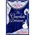 The Chocolate Debutante: Regency Royal 17 (English Edition)