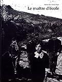maître d'école (Le) | Silei, Fabrizio (1967-....). Auteur