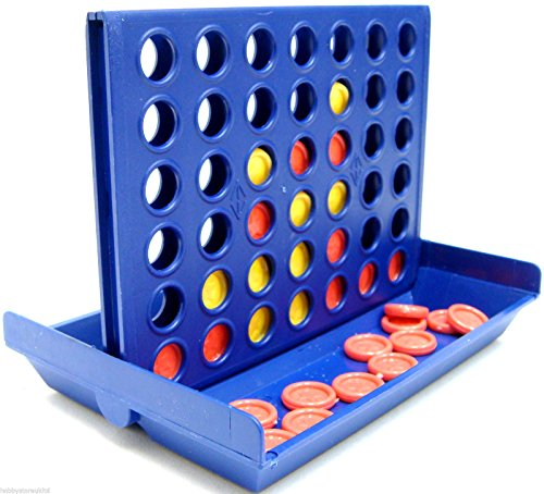 mini-connect-4-connect-four-line-up-4-in-a-row-four-in-a-line-board-game-family