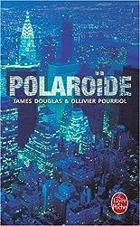Polaroïde