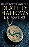 Harry Potter and the Deathly Hallows (vuxen): 7/7