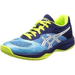 ASICS Gel-Netburner Ballistic FF Women's Netball Shoes - AW18-6.5