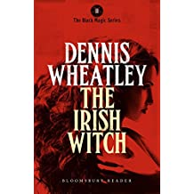 The Irish Witch (Roger Brook)