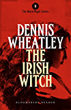 The Irish Witch (Roger Brook)