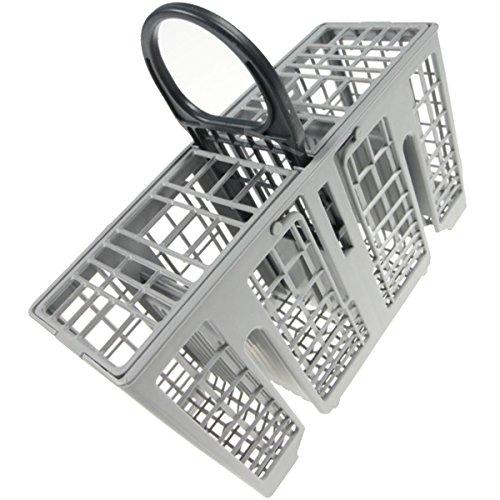 Panier à couverts - Lave-vaisselle - ARISTON HOTPOINT, INDESIT, SCHOLTES