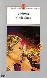Vie de Néron