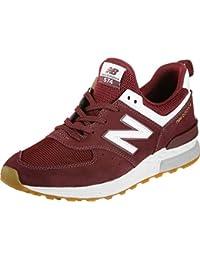 eeac216b0bd9 Amazon.fr   New Balance - Chaussures de sport   Chaussures homme ...