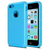 Iphone 5c Hard Cases - Best Reviews Guide