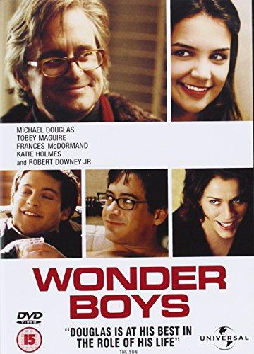 wonder-boys-reino-unido-dvd