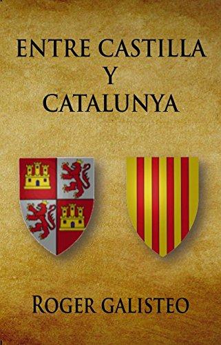 Entre Castilla y Cataluña por Roger Galisteo