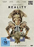 Reality Mediabook DVD) [Limited kostenlos online stream