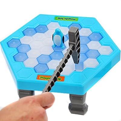 Monkey Toy, Fingerlings Pet Electronic Little Baby Monkey Children Kids Toy