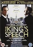 The Kings Speech [UK kostenlos online stream